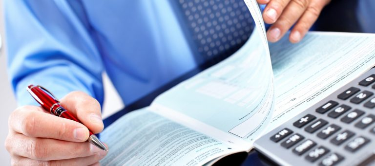 How Are Bookkeeping Services Beneficial for Business?