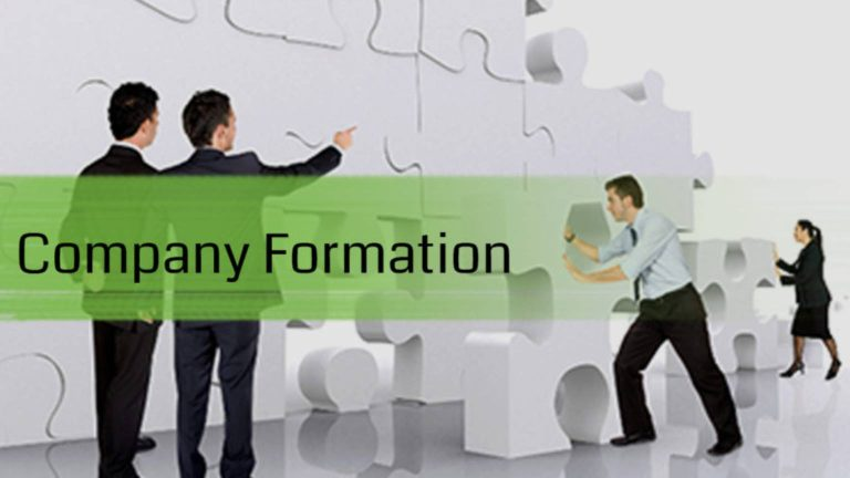 Understanding Benefits and Misconceptions of Company Formation