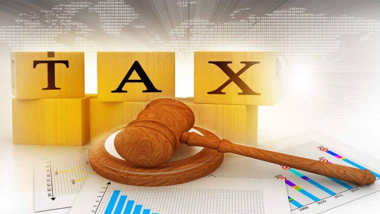 A Guide to NRI Taxation