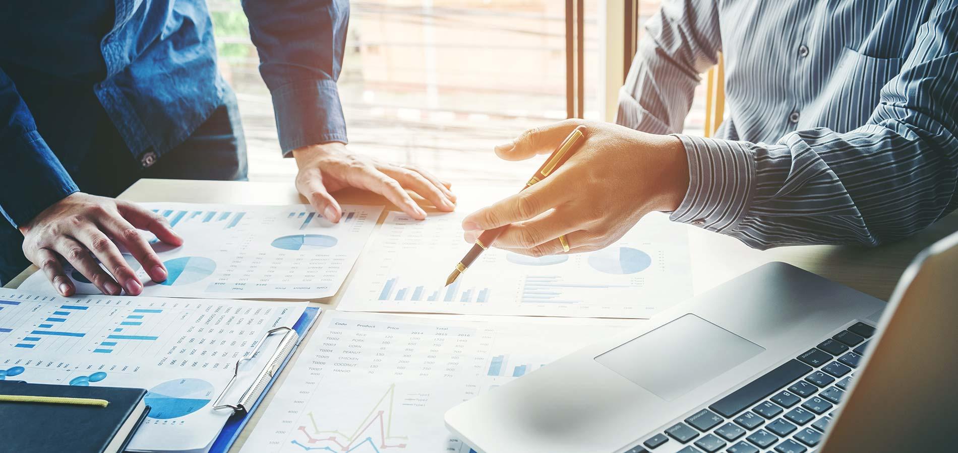 audit-assurance
